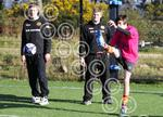 Exeter_Chiefs_Half_Term_Camp_190213_ppauk003.jpg