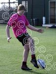 Exeter_Chiefs_Half_Term_Camp_190213_ppauk006.jpg