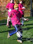 Exeter_Chiefs_Half_Term_Camp_190213_ppauk009.jpg