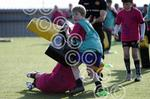 Exeter_Chiefs_Half_Term_Camp_190213_ppauk013.jpg