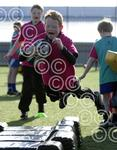 Exeter_Chiefs_Half_Term_Camp_190213_ppauk017.jpg