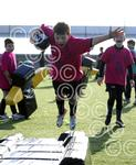 Exeter_Chiefs_Half_Term_Camp_190213_ppauk021.jpg
