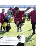 Exeter_Chiefs_Half_Term_Camp_190213_ppauk022.jpg