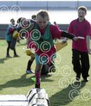 Exeter_Chiefs_Half_Term_Camp_190213_ppauk023.jpg