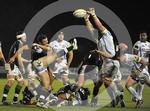 London_irish_a_v_Exeter_braves_230913_ppauk0081.jpg