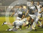 London_irish_a_v_Exeter_braves_230913_ppauk0170.jpg
