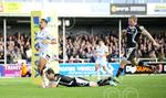 Exeter_Chiefs_v Worcester_Warriors_261013ppauk072.jpg