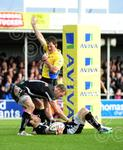 Exeter_Chiefs_v Worcester_Warriors_261013ppauk073.jpg