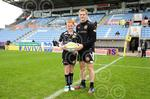 Exeter_Chiefs_v Worcester_Warriors_261013ppauk080.jpg