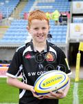 Exeter_Chiefs_v Worcester_Warriors_261013ppauk081.jpg