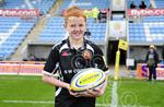 Exeter_Chiefs_v Worcester_Warriors_261013ppauk082.jpg