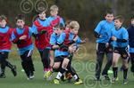 Exeter_Chiefs_Camp_180214_ppauk004.JPG
