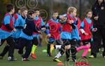 Exeter_Chiefs_Camp_180214_ppauk012.JPG