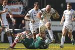 Leicester_Tigers_v_Exeter_Chiefs_230314_ppauk001.JPG