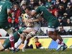 Leicester_Tigers_v_Exeter_Chiefs_230314_ppauk003.JPG