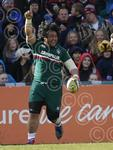 Leicester_Tigers_v_Exeter_Chiefs_230314_ppauk006.JPG