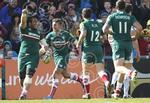 Leicester_Tigers_v_Exeter_Chiefs_230314_ppauk007.JPG