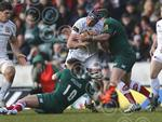 Leicester_Tigers_v_Exeter_Chiefs_230314_ppauk012.JPG