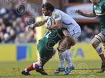 Leicester_Tigers_v_Exeter_Chiefs_230314_ppauk013.JPG
