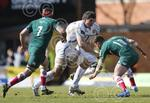 Leicester_Tigers_v_Exeter_Chiefs_230314_ppauk014.JPG
