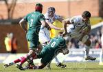 Leicester_Tigers_v_Exeter_Chiefs_230314_ppauk015.JPG
