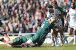 Leicester_Tigers_v_Exeter_Chiefs_230314_ppauk016.JPG