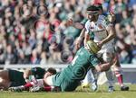 Leicester_Tigers_v_Exeter_Chiefs_230314_ppauk017.JPG