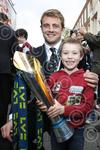 Exeter_Chiefs_Open_Top_Bus_050414ppauk003.jpg