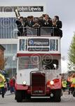 Exeter_Chiefs_Open_Top_Bus_050414ppauk006.jpg