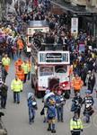 Exeter_Chiefs_Open_Top_Bus_050414ppauk009.jpg