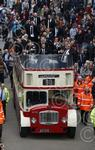 Exeter_Chiefs_Open_Top_Bus_050414ppauk011.jpg