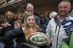 Exeter_Chiefs_Open_Top_Bus_050414ppauk018.jpg