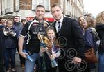 Exeter_Chiefs_Open_Top_Bus_050414ppauk021.jpg