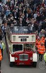 Exeter_Chiefs_Open_Top_Bus_050414ppauk023.jpg