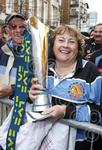 Exeter_Chiefs_Open_Top_Bus_050414ppauk028.jpg