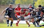 London_Welsh_070914_ppauk013.jpg