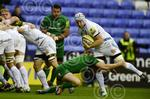 London_Irish_v_Exeter_110115ppauk006.jpg