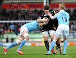 Exeter Chiefs v Newcastle140215ppauk02 .JPG