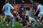 Exeter Chiefs v Newcastle140215ppauk06 .JPG