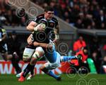 Exeter Chiefs v Newcastle140215ppauk07 .JPG