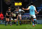 Exeter Chiefs v Newcastle140215ppauk10 .JPG
