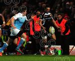 Exeter Chiefs v Newcastle140215ppauk11 .JPG