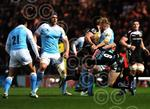 Exeter Chiefs v Newcastle140215ppauk13 .JPG