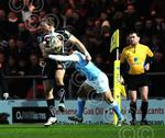 Exeter Chiefs v Newcastle140215ppauk15 .JPG