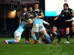 Exeter Chiefs v Newcastle140215ppauk16 .JPG