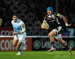 Exeter Chiefs v Newcastle140215ppauk17 .JPG