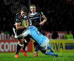 Exeter Chiefs v Newcastle140215ppauk18 .JPG