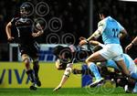 Exeter Chiefs v Newcastle140215ppauk20 .JPG