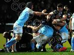 Exeter Chiefs v Newcastle140215ppauk21 .JPG