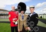 Armed_Forces_Day_061011_ppauk006.jpg